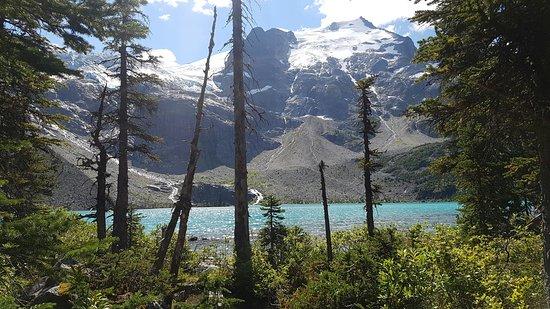 Pemberton, Canada: 20160817_200216_large.jpg