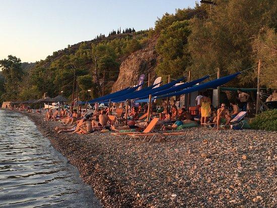 Kirinthos, Greece: photo4.jpg