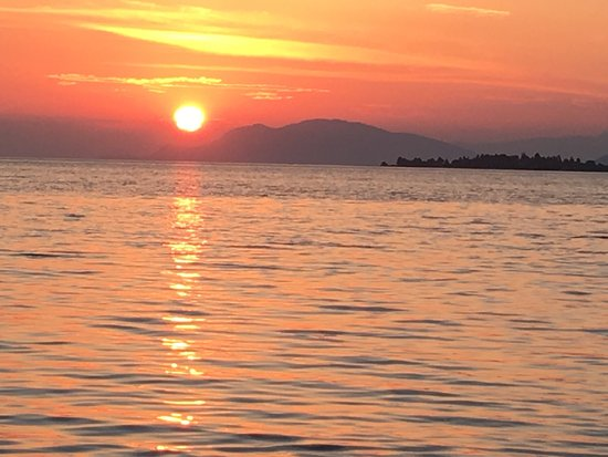 Kirinthos, Greece: photo5.jpg
