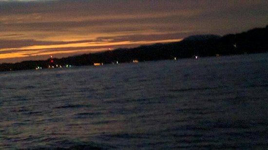 Playa Samara, Costa Rica: IMG_20160823_192320_large.jpg