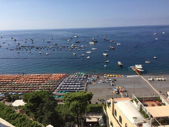 Hotel Buca di Bacco: photo1.jpg