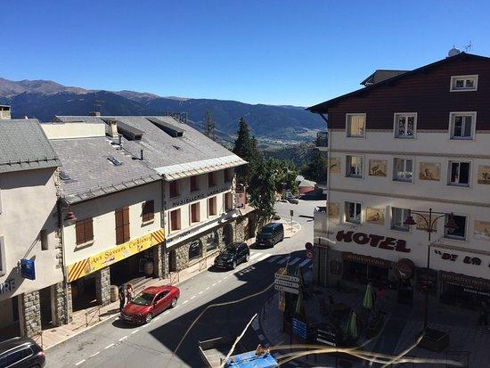 Le Grand Tetras Hotel: photo5.jpg