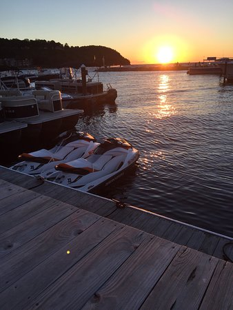 Sister Bay Boat Rental 2019 All You Need To Know Before