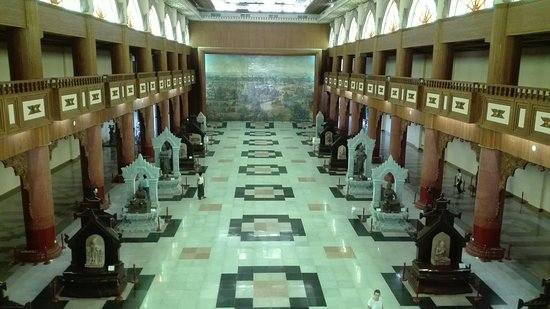 Image result for bagan archaeological museum
