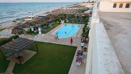 Villa Azur: photo3.jpg