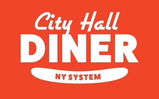 Cranston, Ρόουντ Άιλαντ: City Hall Diner