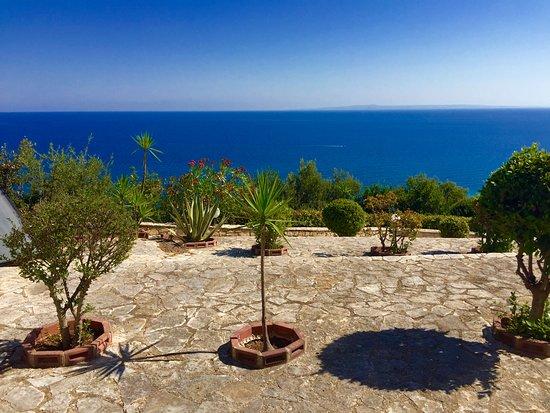 Bilde fra Villa Contessa