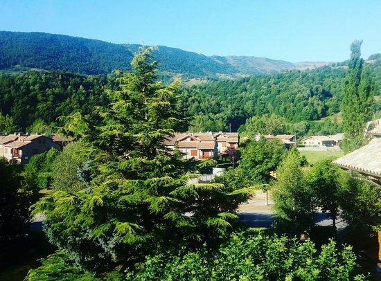 Llanars, Ισπανία: IMG_20160813_091552_large.jpg