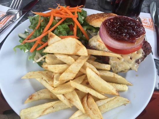 Cafe Clock: photo3.jpg