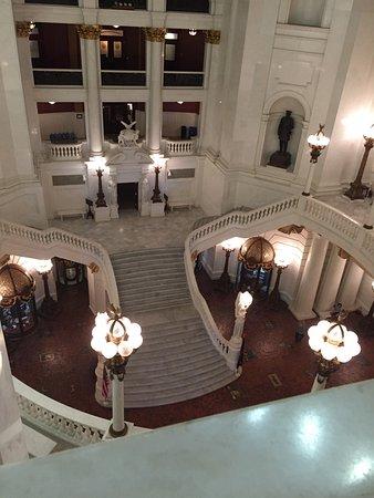 Pennsylvania State Capitol: photo0.jpg