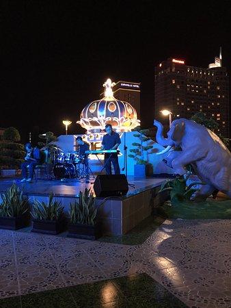 Rex Hotel: photo0.jpg