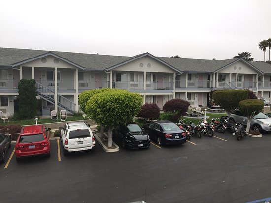 Cayucos Beach Inn: photo0.jpg