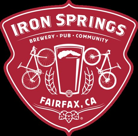 Fairfax, CA: logo