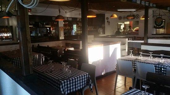 Casa sul Fiume: TA_IMG_20160824_185705_large.jpg