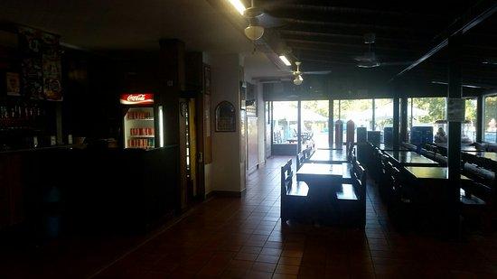Casa sul Fiume: TA_IMG_20160824_185828_large.jpg