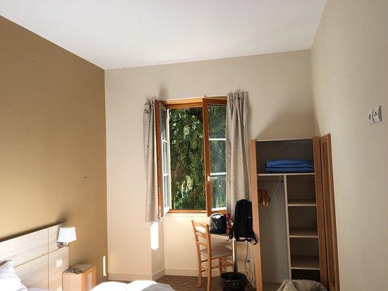 Hotel Restaurant de la Source : photo0.jpg