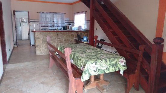 Casa Anis Hostel