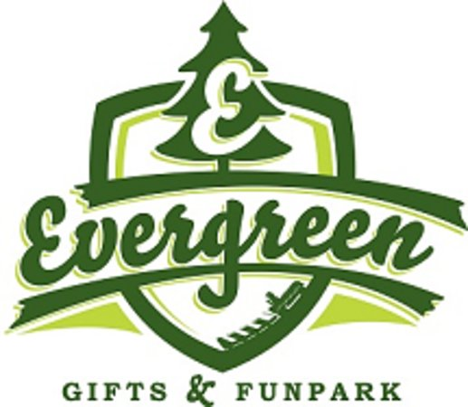 Evergreen Gifts & Fun Park