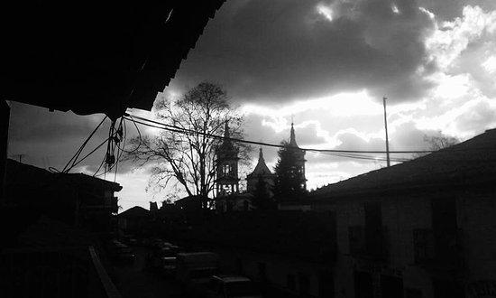 Sierra Vista Cabanas Mazamitla : FB_IMG_1472058725767_large.jpg