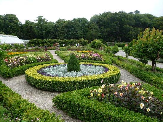 Muckross House, Gardens & Traditional Farms照片