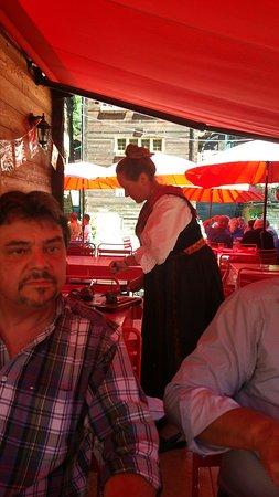 Evolene, Schweiz: 20160824_132741_large.jpg