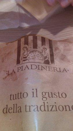 Vimercate, Italia: TA_IMG_20160824_192001_large.jpg