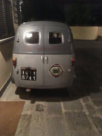 Subbiano, Italia: photo0.jpg