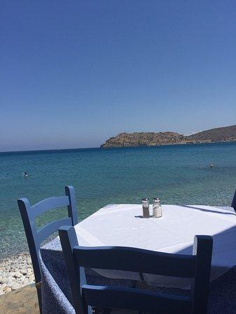 Plaka, Grecja: photo2.jpg