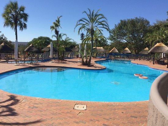 Elephant Hills Resort Εικόνα