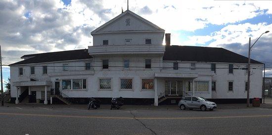 Lakeview Motel : photo0.jpg