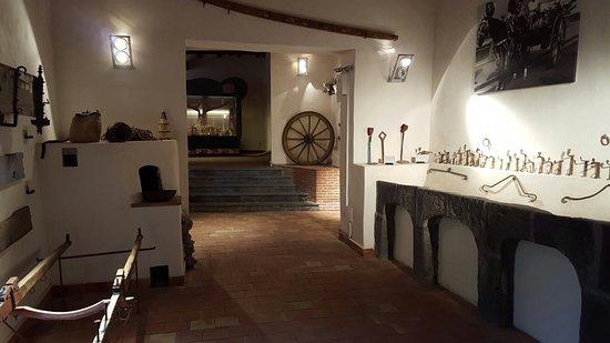 Aci Sant'Antonio, อิตาลี: 20160824_183932_large.jpg