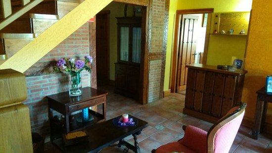 Orena, Spania: IMG_20160823_102435_large.jpg