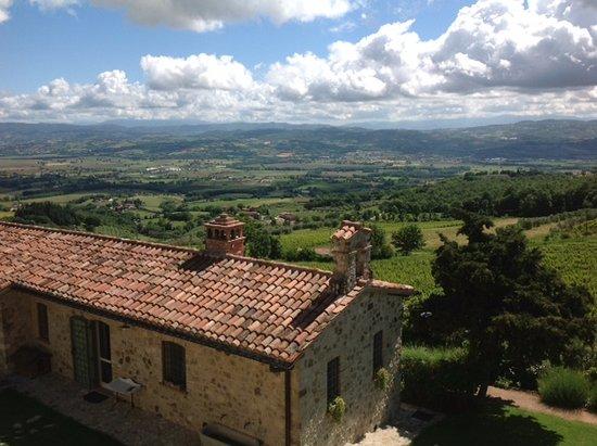 Fratta Todina รูปภาพ