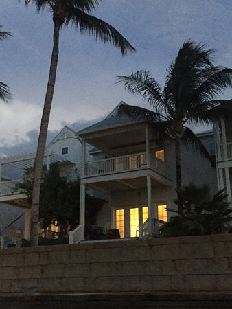 Indigo Reef Marina Homes Resort: photo3.jpg