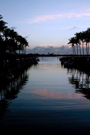 Indigo Reef Marina Homes Resort: photo6.jpg