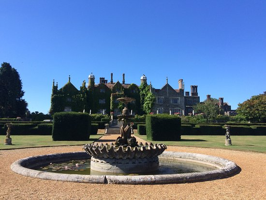 Eastwell Manor: photo0.jpg