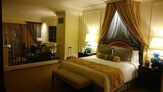 The Venetian Macao Resort Hotel: DSC_0062_large.jpg