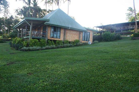 Nakia Resort & Dive 사진