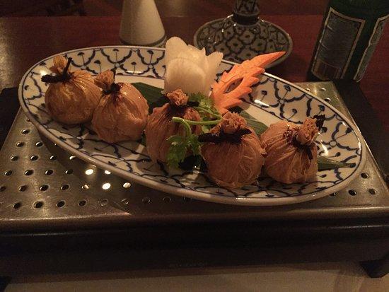 Restaurant Thai Garden: photo0.jpg