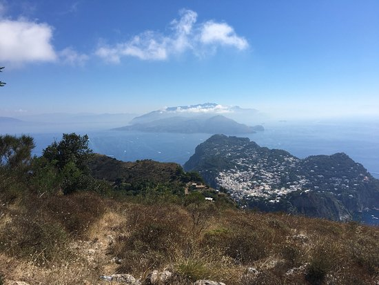 Mount Solaro: photo4.jpg