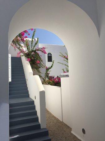 Santorini Kastelli Resort: photo1.jpg