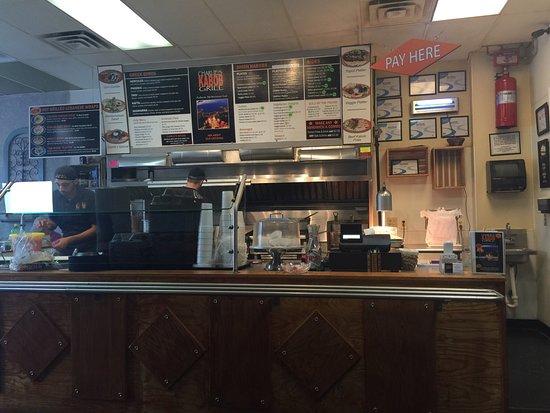 Charlie's Kabob Grill: photo0.jpg
