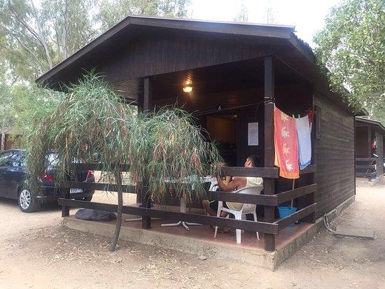 Villaggio Camping Porto Corallo