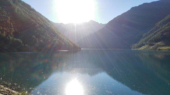 Senales, Italia: IMG_20160824_182216_large.jpg