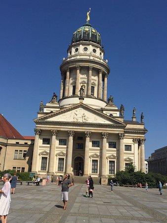 Insider Tour Berlin: photo0.jpg