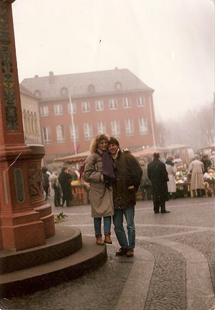 Foto de Mainz-Kastel