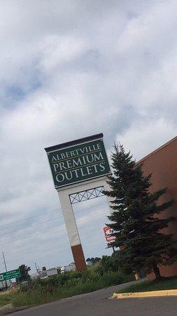 ugg outlet albertville