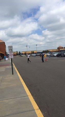 Albertville, MN: photo4.jpg