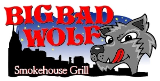‪‪Mount Juliet‬, ‪Tennessee‬: Big Bad Wolf Grill‬