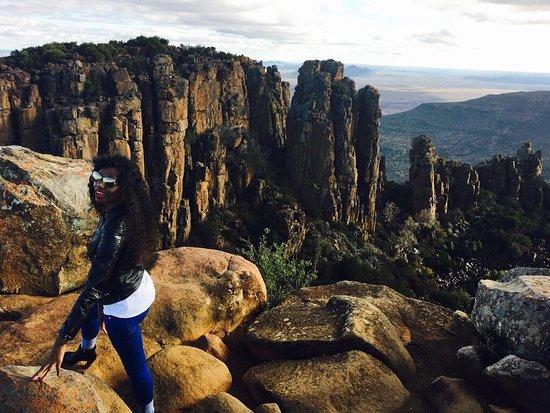 Graaff-Reinet, South Africa: photo3.jpg
